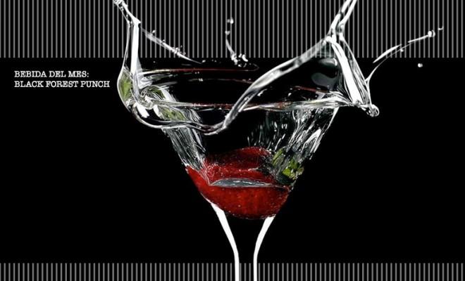 drink1