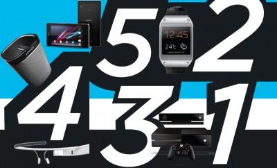 gadgets2