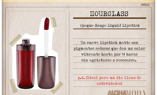 hourglasslipstick