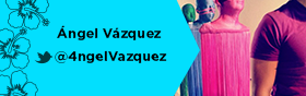 angel_vazquez