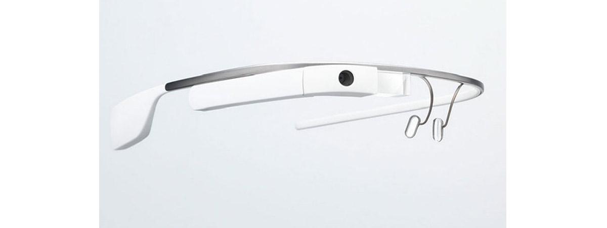 googleglass5