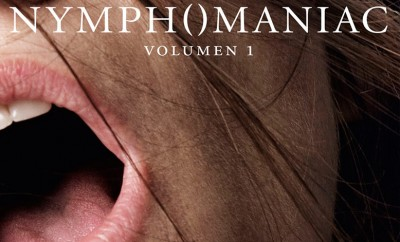nymphomaniaccover