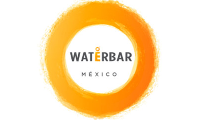 waterbarcover