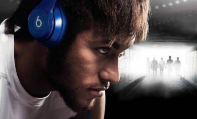 beatscover