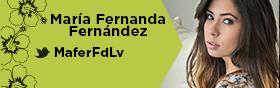 fernanda_fernandez