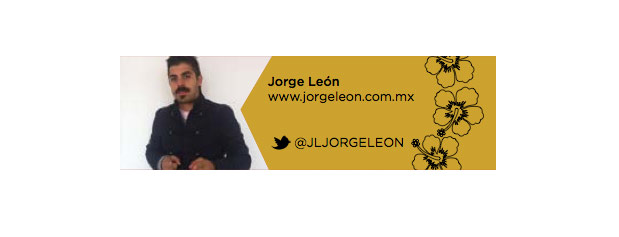 JORGELEON