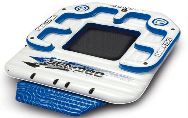 SeaDooInflatable