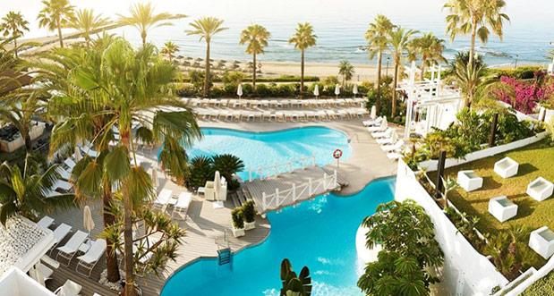 hoteles4