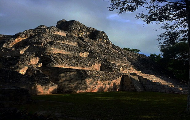 Calakmul3