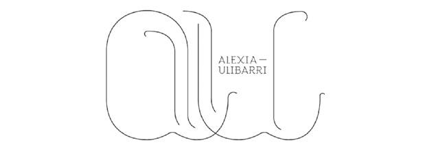alexia2