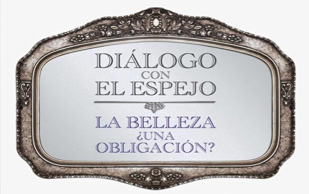 DIALOGO8