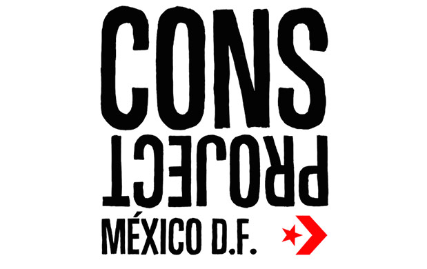 CONS6