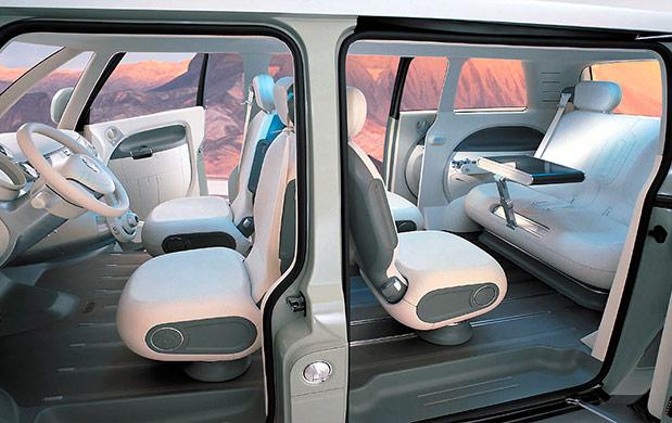 microbus10