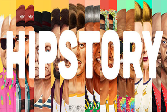 hipstory13