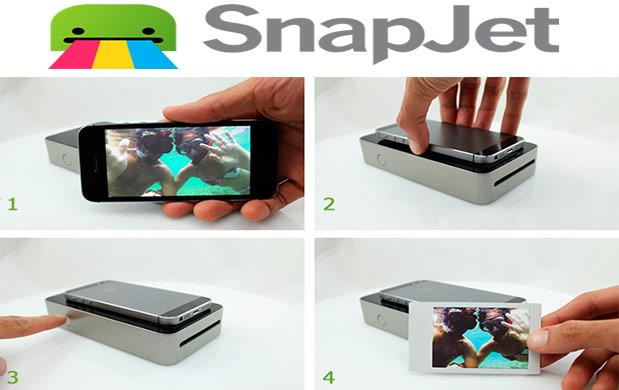 snap4
