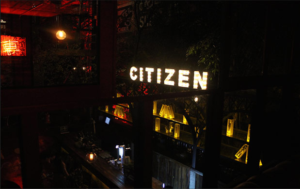 CITIZEN10