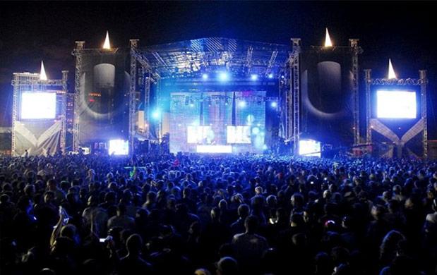 _Sónar-Festival