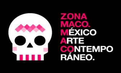 ZONA-MACO01