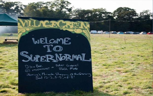 upernormal-Fest