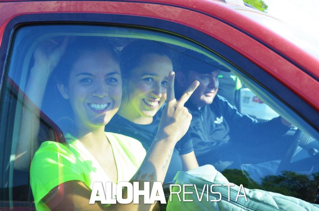 ALOHA03.03 Nissan unbreakable - 2015 - Foto Salvador Tabares - Guadalajara