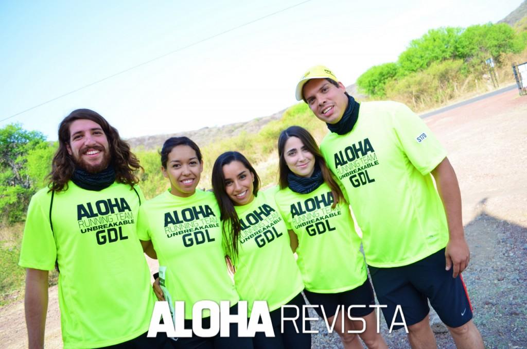 ALOHA06.04 Nissan unbreakable - 2015 - Foto Salvador Tabares - Guadalajara