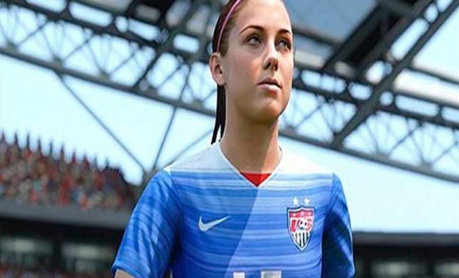 FIFA1601
