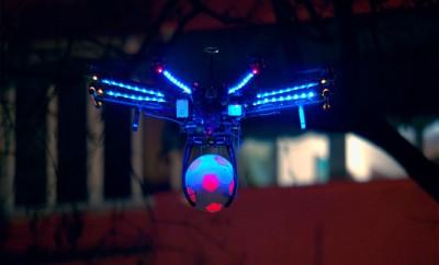 dron01