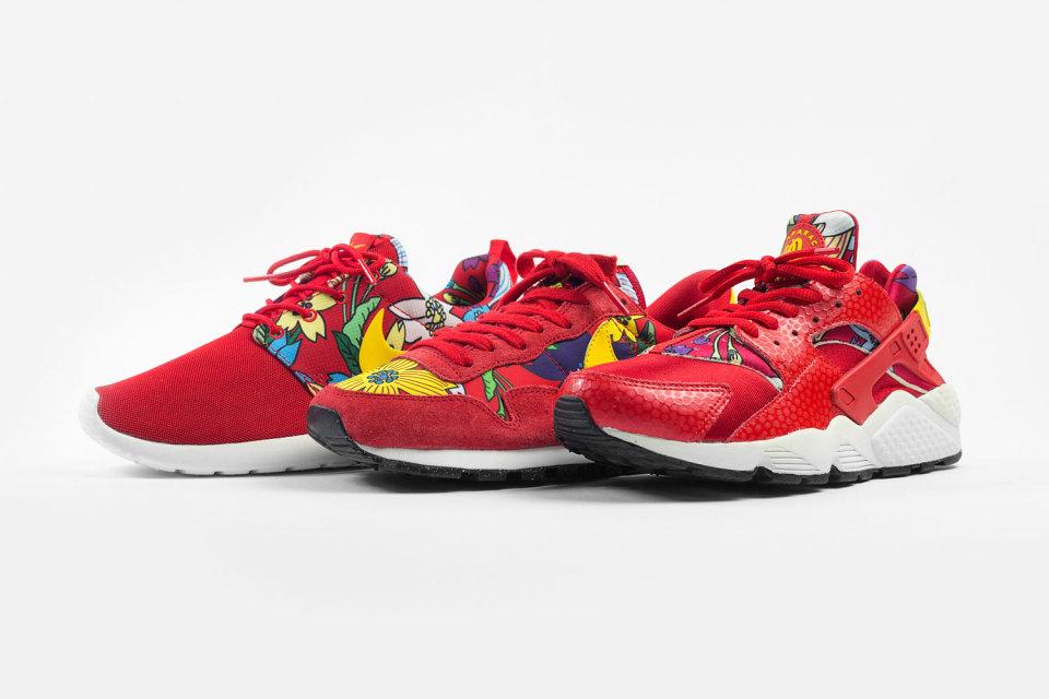 nike-aloha-pack-red-1-960x640