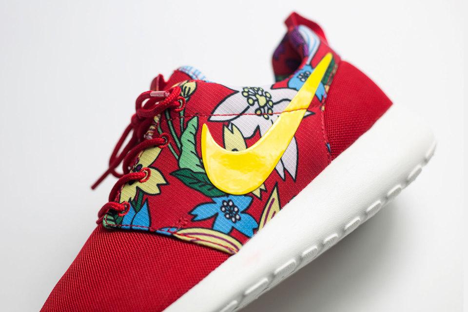 nike-aloha-pack-red-4-960x640