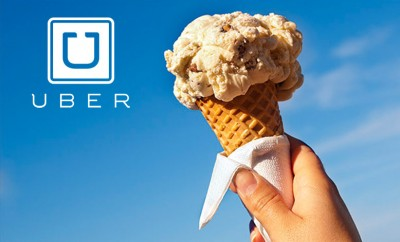 UberIceCream2