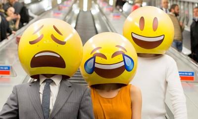 emoji02