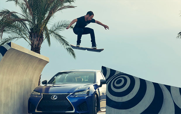LexusHoverboard2