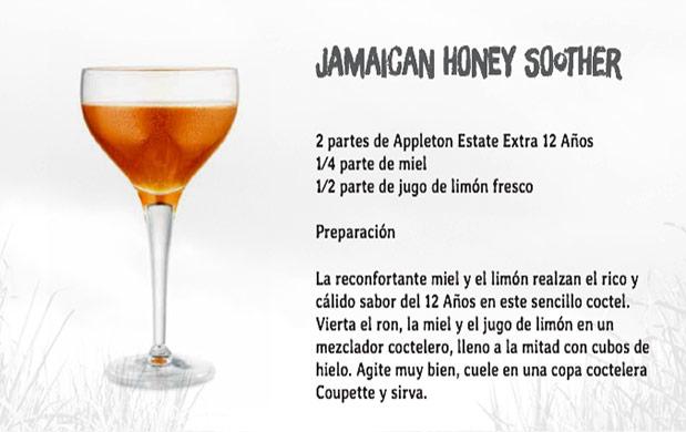 recetas3