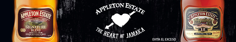 bannerappleton1