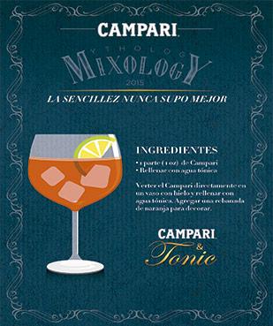 campari&tonic1