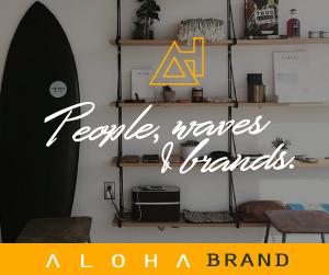 banner_brand_360