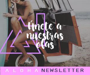 banner_newsletter_rosa