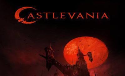 Castelvania01