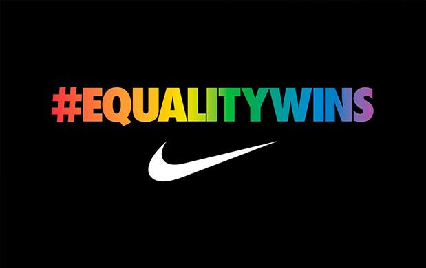 EqualityNike2
