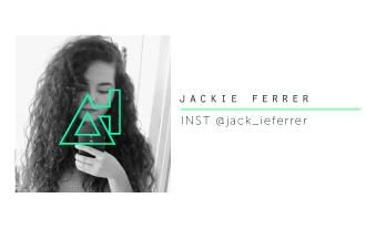 FIRMA-Jackie-Ferrer-