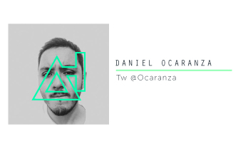 Firma-Daniel-Ocaranza