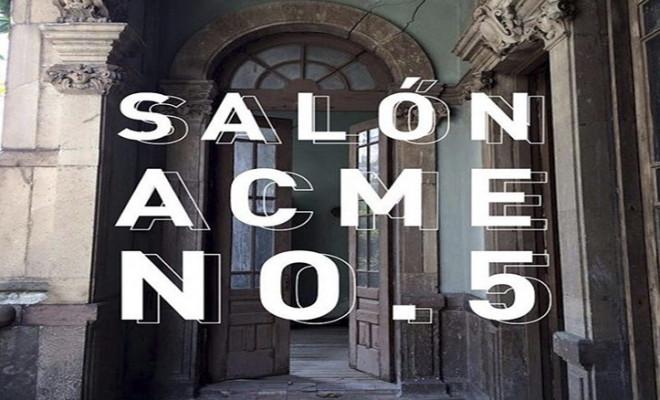 Salonacme01