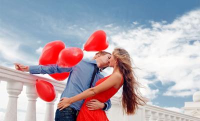 Valentines01