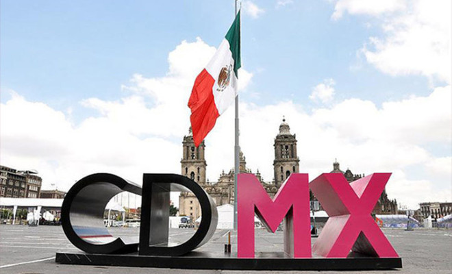 CDMX01