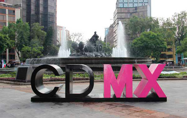 CDMX1
