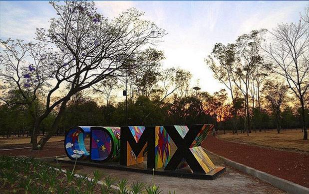 CDMX4