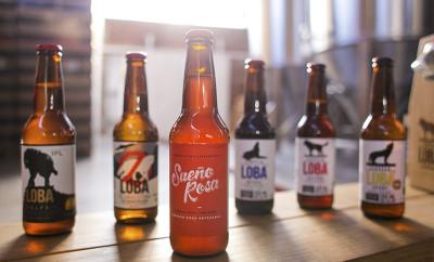 cervezaartesanal01