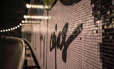 muralflotante01