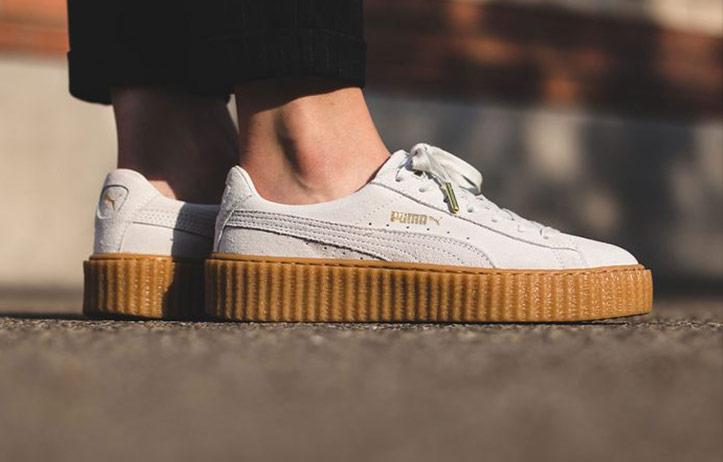 sneakers10