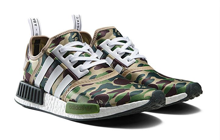 sneakers12